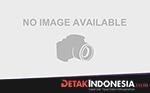 HMI Rohul Galang Dana untuk Bencana